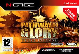 Pathway_to_glory_Ikusa_Island