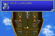Gameplay_01_Final_Fantasy_IV_Advance