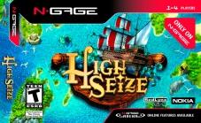 high_seize_portada