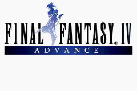 logo_Final_Fantasy_IV_Advance