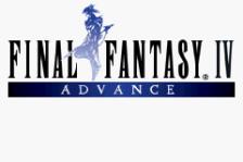 logo_Final_Fantasy_IV_Advance