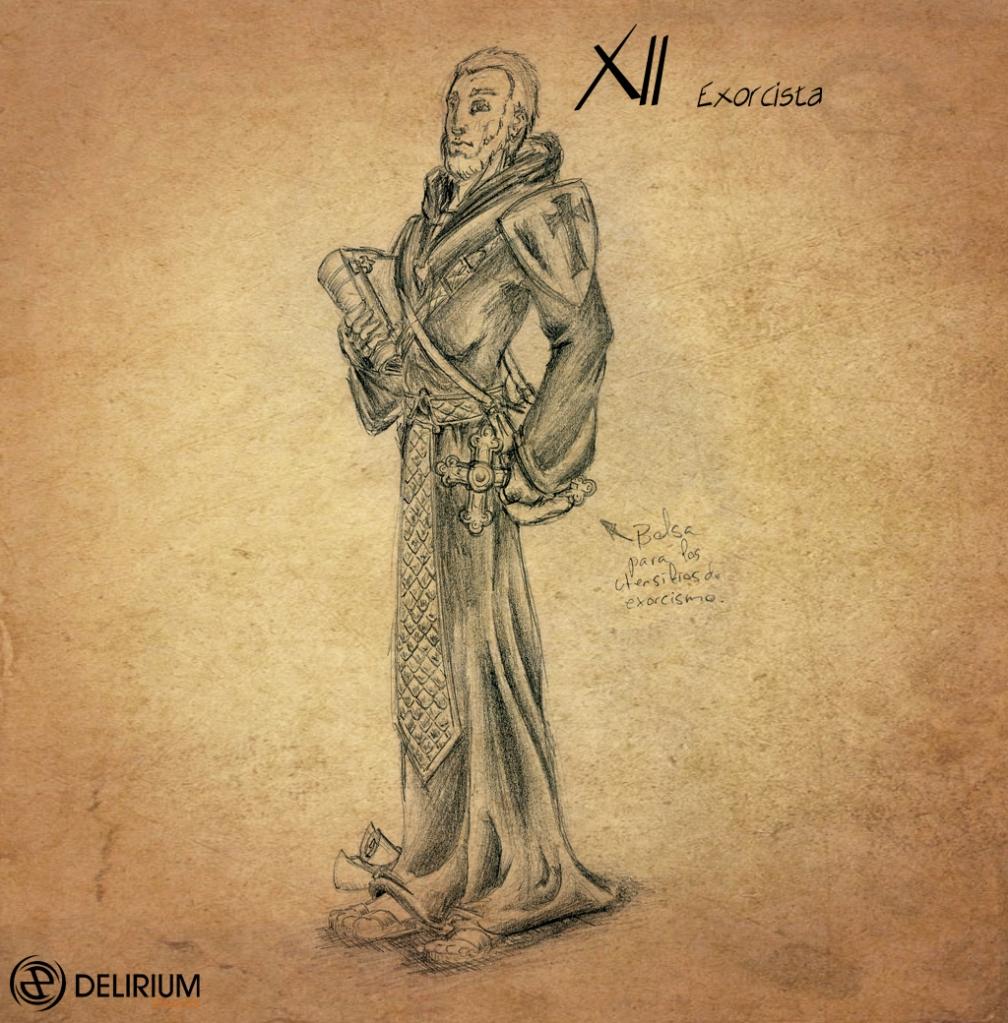 xii_human_exorcista