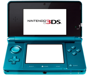 Imagen_Nintendo_3DS