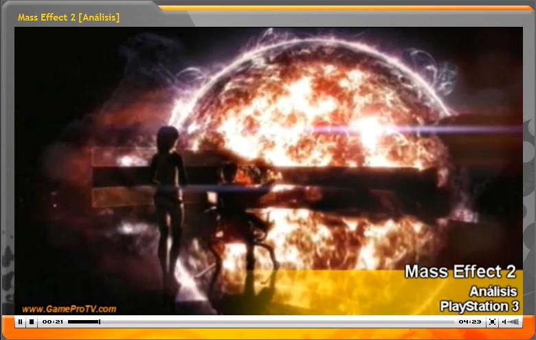 Mass Effect 2 por Asadapi (www.gameprotv.com)