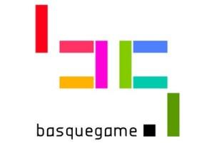 Asociación de empresa del videojuegos del País Vasco Basquegame