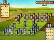 El videojuego vasco de Gestionet Gamboa eta Oñaz