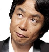 Nintendo, principe de asturias 2012