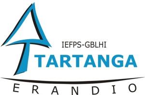 Logo IEFPS Tartanga Erandio
