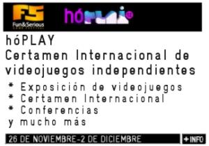 hoplay01