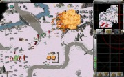 Command and Conquer Red Alert 1
