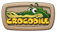 Crocodile_Entertainment_logo