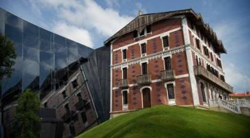 museo_balenciaga