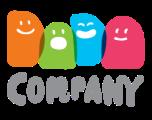 logo_DADA1