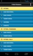 Futbol-Bizkaino02