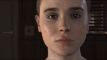 Beyond Dos Almas Playstation 3, David Cage, QuanticDream
