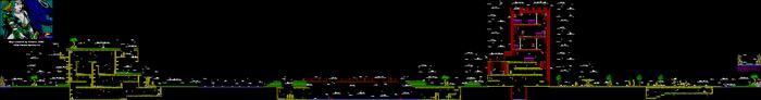 Mapa de Hundra
