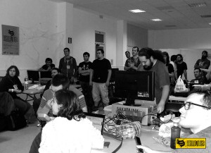 Global_Game_Jam_Donostia_2014
