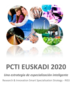 Portada_PCTI_Euskadi_2020