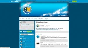 SocialNAT