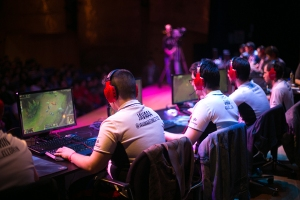 eSports_Fun_Serious14_02