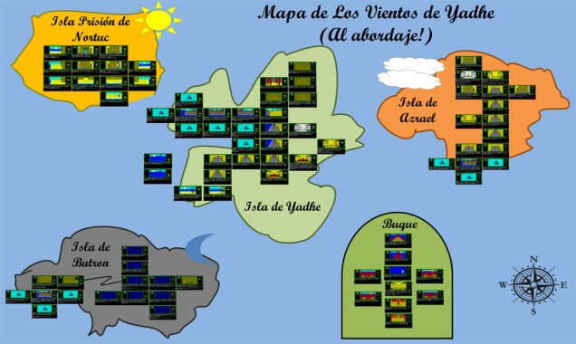 Mapa-Vientos-de-Yadhe