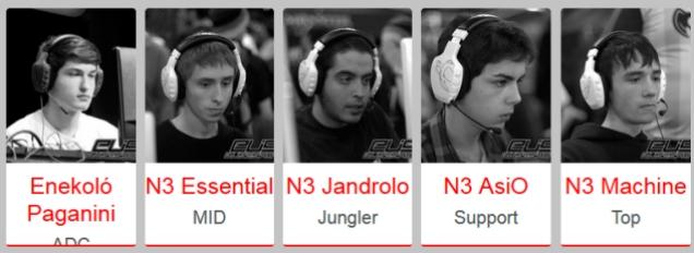 Nemesis_EUSeSports