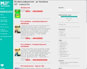 Minimap_videojuegos_euskera