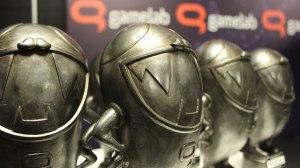 Gamelab_2015_Pulgas