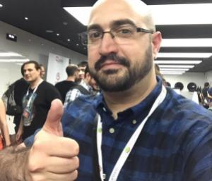 Jon_Cortázar_Gamelab_2015