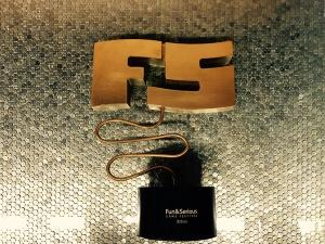 Premio_FS