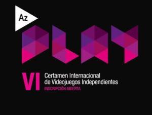 logoAzPlay