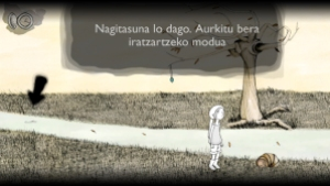 Aliceren_Ibaiak_Nintendo_WiiU_02