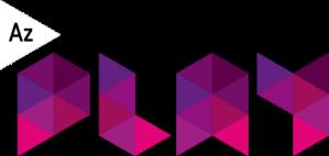 logo_azplay_bilbao