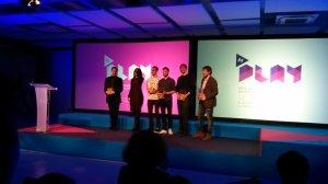 Premiados_AZPlay2015
