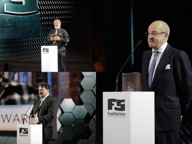 Premios_honorificos_FS_2015