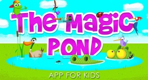 Magic_Pond_Jotoki_01