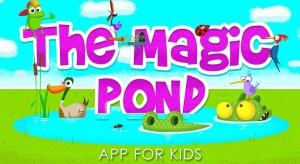 Magic_Pond_Jotoki_01
