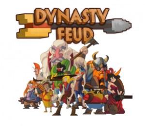 Dynasty_Feud_FamiliesLogo