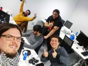 Kaia_Studios_equipo