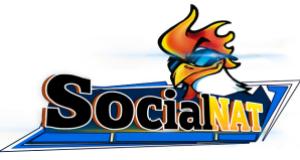 socialNAT_Logo