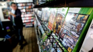 video-games-pawn-shop