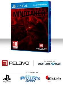 Mindtaker_caja