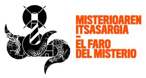faroDelMisterio_Logo