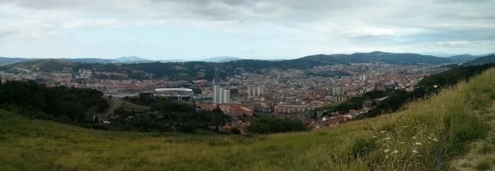 Bilbao contará con una lanzadera de productos PlayStation