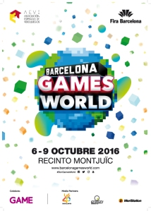 barcelona_games_world_logo