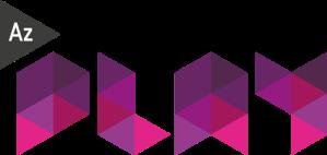 logo-azplay