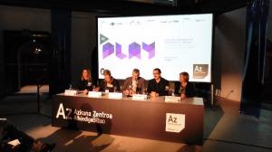 azplay-2016-presentacion