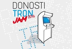 donostitron-jam-2016