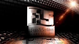 premios-titanium-fun-serious-game-festival