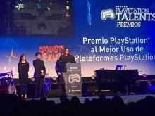 dynasty_feud_premios_playstation_2016